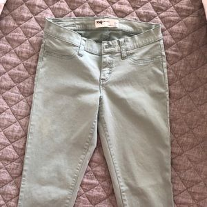 RSQ Jegging